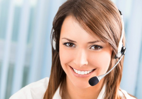 Service Support Center 075-6143199